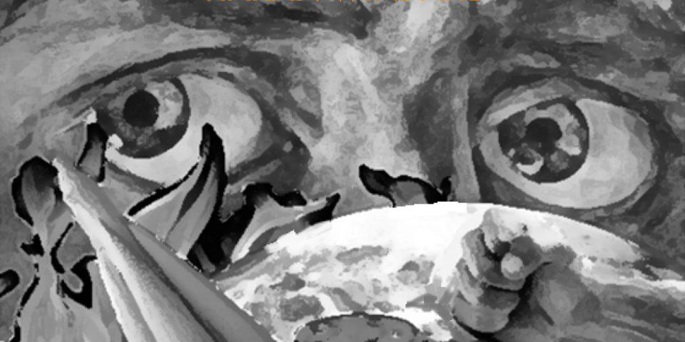 org_windahl_for-en-gangs-skull