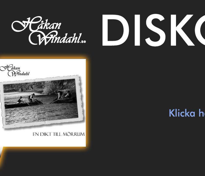 diskografi-slider